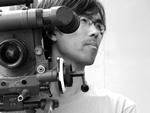 Film de Michel Lam