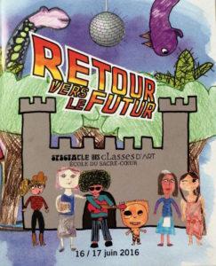 RetourVersLeFutur2016